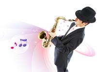 saxophone_musicien_notes_bulles_musique-1