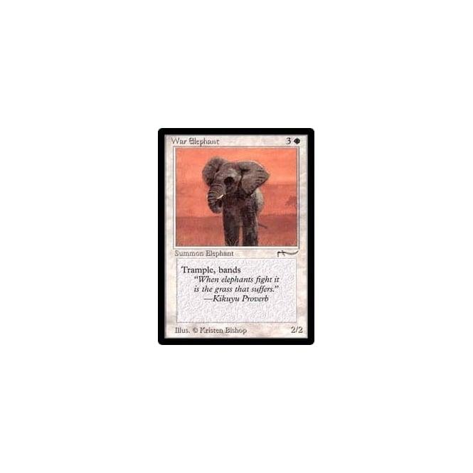 magic-the-gathering-war-elephant-light-p9445-25711_medium