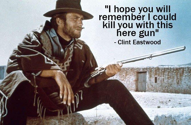 Pour-une-poignee-de-dollars-C8-Clint-Eastwood-le-mythe-du-cowboy-est-ne_news_full