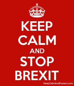 5705607_keep_calm_and_stop_brexit